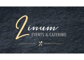 Linum Events & Catering in Frankfurt